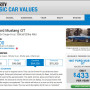Hagertys_Price_Evaluation